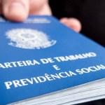 x69761657 05 06 2014Sao PauloO MPT RJ Ministerio Publico do Trabalho no Rio de Janeiro entr.jpg.pagespeed.ic .CsBbqxyGlY - Governo tem expectativa de gerar 1,8 milhão de empregos com programa