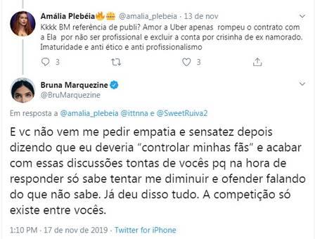 xwhatsapp image 2019 11 18 at 09.47.03 28129.jpeg.jpg.pagespeed.ic .WvoOKHF75j - Marquezine diz sofrer ataques de fãs de Marina Ruy Barbosa: 'tentam me diminuir'