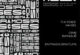 Encontro Sesc de Corais acontece no Centro Cultural São Francisco, nesta quinta-feira