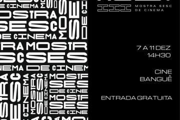 02 - Encontro Sesc de Corais acontece no Centro Cultural São Francisco, nesta quinta-feira