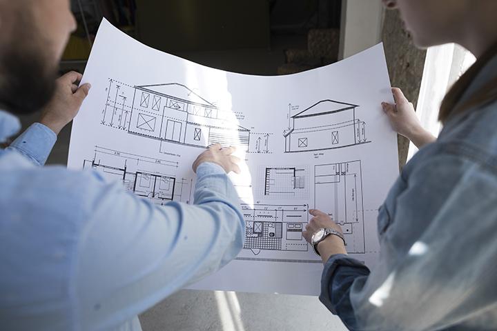 10.12.2019 TBI compra de imovel em construção - Tambaú Imóveis relaciona todos os cuidados na compra de um imóvel em construção
