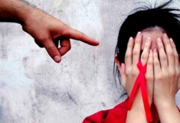 Paraíba notificou 218 casos de HIV e especialista afirma que maior problema causado pela AIDS ainda é o preconceito