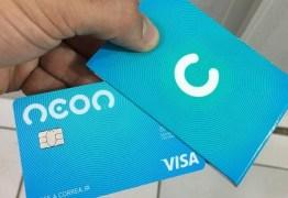 Banco Central determina encerramento de atividades do Banco Neon