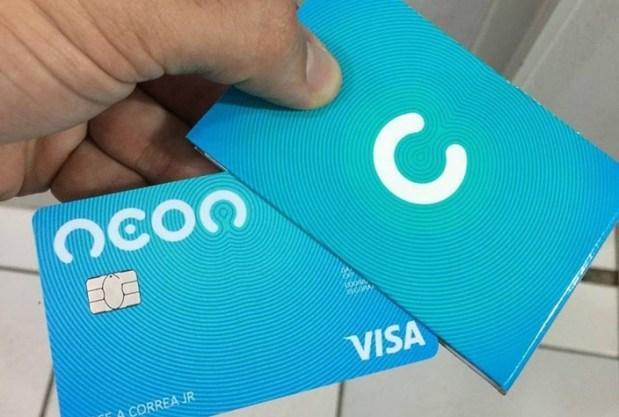 12131959194560 300x202 - Banco Central determina encerramento de atividades do Banco Neon