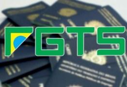 BB e Caixa oferecerão crédito com garantia do saque-aniversário do FGTS