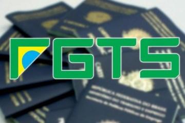1481288083929 fgts 620x363 - BB e Caixa oferecerão crédito com garantia do saque-aniversário do FGTS
