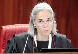 Presidente em exercício do STJ quer 6ª Turma julgando a Operação Calvário