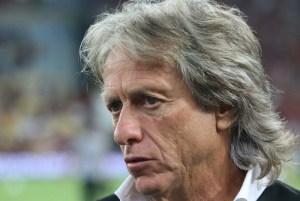 1 dani7802 14492653 300x201 - Jorge Jesus pode deixar o Flamengo para assumir o Real Madrid