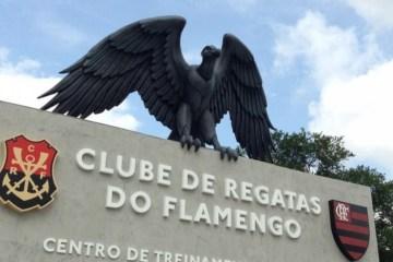 Flamengo vence na justiça e não terá que pagar pensão às famílias das vítimas do incêndio no Ninho do Urubu