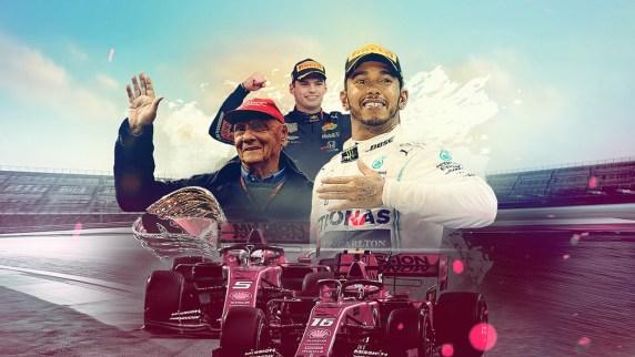 1bakw4msax8o4hjavoia 300x169 - FÓRMULA 1 EM 2019: Hexa de Hamilton, corridas com emoção, duelo na Ferrari e morte de Lauda