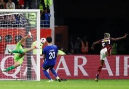 Flamengo vence Al Hilal e está na final do Mundial de Clubes 2019; CONFIRA GOLS