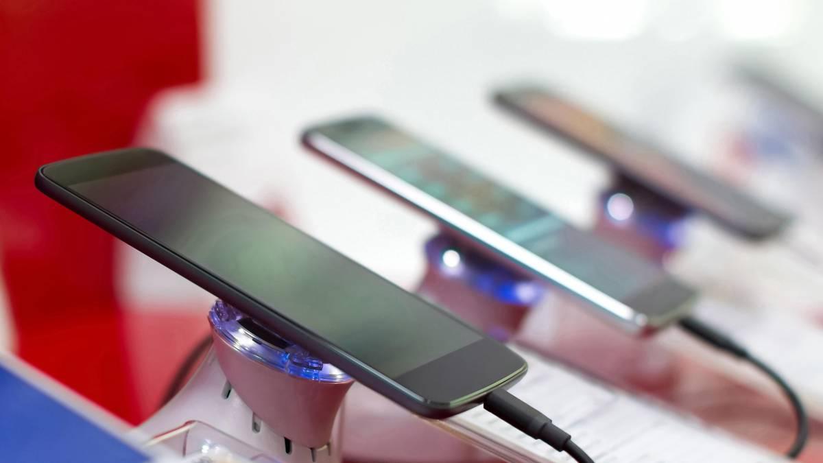 20190729075735 1200 675   celulares  smartphones  loja - Sony é condenada a pagar indenização a consumidor por vício do produto