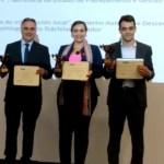 26b5153a 3d19 4592 a317 f499ebace217 - Modelo de gestão de João Pessoa é premiado pelo BID entre os melhores da América Latina e Caribe