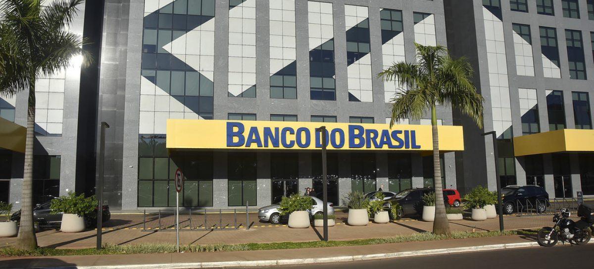 42541498910 aa59d59e8c b 1200x545 c - Banco do Brasil lança crédito imobiliário com correção pelo IPCA