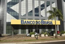 Banco do Brasil lança crédito imobiliário com correção pelo IPCA
