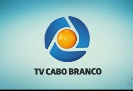 NOVIDADE: TV Cabo Branco entra para grade de programação da SKY