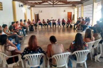 Curso de medicina alternativa é oferecido pela UFPB em João Pessoa