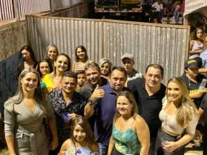 80462894 2416903658563091 1181463348995162112 n 620x465 300x225 - Genival Matias parabeniza atendimentos do Programa Cidadão em Cachoeira dos Índios e São José de Caiana