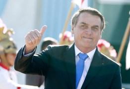 Jair Bolsonaro promete zerar impostos se governadores acabarem com ICMS