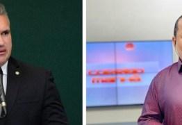Julian Lemos afirma que PSL aposta todas as fichas em Nilvan Ferreira para 2020