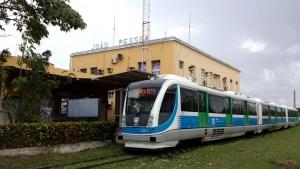 CBTU Joao Pessoa VLT TERCEIRO 300x169 - Ministérios Públicos recomendam suspensão temporária de viagens de trens na grande João Pessoa