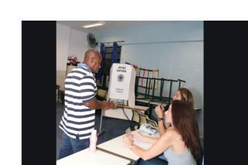 Abuso de poder econômico e político: Justiça suspende posse de conselheiros tutelares de São Bento