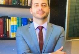ONDE ESTÁ RICARDO COUTINHO?: Advogado revela localização exata do ex-governador foragido