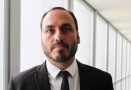 CASO MARIELLE: Carlos compartilha vídeo que acusa Witzel de 'armar' nova reportagem contra Bolsonaro; VEJA VÍDEO