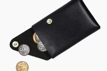 Carteira Summit Preta tras aberta 2048x - Estas 4 atitudes com seu salário ajudarão a sobrar dinheiro para você - VEJA DICAS