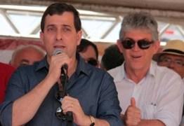 Lançamento de Gervásio pelo PSB faz PT rever aliança com Ricardo