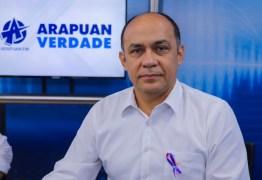 Sindicato dos Motoristas da Paraíba realizará em até 60 dias eleição para diretoria