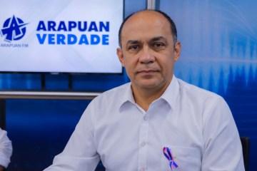 CRISE DO CORONAVÍRUS: Diretor do Sintur/JP fala em dificuldades para pagar funcionários e faz apelo ao poder público
