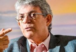 SOLTURA IMEDIATA: Ministro do STJ concede habeas corpus ao ex-governador Ricardo Coutinho – VEJA DECISÃO