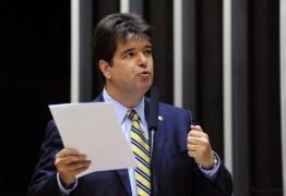 Ruy Carneiro quer revanche contra Ricardo pela prefeitura pessoense