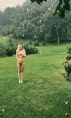 Talytha Pugliesi 2 182x300 - Modelo paulista tem nus deletados pelo Instagran