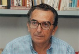 """Há 20 anos, Burity rompia com PMDB: """"Partido não soube ser poder"""""""