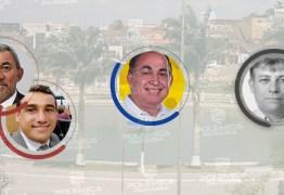 SUCESSÃO MUNICIPAL: influenciada por dois deputados, eleição deve ser acirrada em Remígio