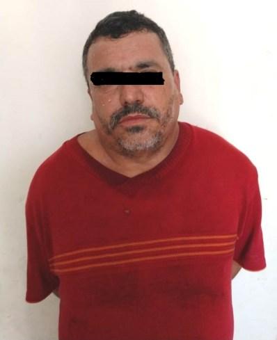 WhatsApp Image 2019 12 04 at 09.46.23 244x300 - Homem é preso por tráfico de drogas e Polícia Civil apreende quase 200 litros de loló em Campina Grande