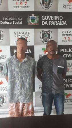 WhatsApp Image 2019 12 12 at 09.42.23 169x300 - OPERAÇÃO GOLD CHAIN: Polícia Civil prende pai e filho responsáveis pela morte de empresário na praia do Caribessa