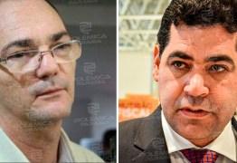 JUÍZO FINAL: STJ nega habeas corpus a Coriolano Coutinho e Gilberto Carneiro – VEJA DOCUMENTO