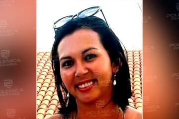 a4a7d81f 0b5c 425e a017 dfd78a2fefd1 - Advogada morta por arma de fogo chegou a pedir perdão ao pai - ENTENDA