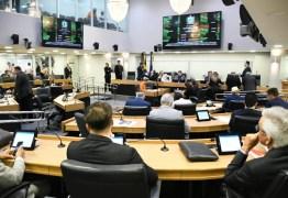 Audiência Pública para debater PEC da Previdência estadual acontece nesta segunda