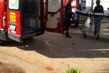 bombeiros 604x270 - Homem morre em hospital de Campina Grande após ser atropelado por ambulância, na PB