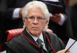 Habeas Corpus: Ministro também manda soltar Cláudia Veras, Francisco Chagas,  David Correia e a prefeita Márcia Lucena