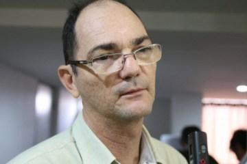 Laurita Vaz concede habeas corpus a Coriolano Coutinho, irmão de Ricardo