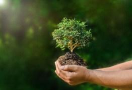 Famup e MPPB assinam convênio para desenvolver projeto de educação ambiental