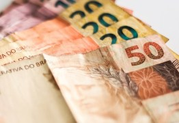 PMJP paga salários de abril nesta quarta (29) e quinta-feira (30)