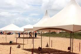 download 10 - RÉVEILLON: Cadastro para instalação de tendas na orla de João Pessoa começa nesta segunda-feira (16)