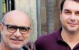 Advogado de Queiroz deixa o caso em meio ao escândalo de corrupção de Flávio Bolsonaro