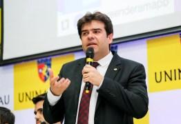 Eduardo se destaca pelo trabalho em defesa da geração de emprego e renda através do empreendedorismo